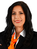 Astrid Purcell, All Properties Group - Head Office