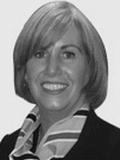 Caroline Leslight, Ray White Surfside Properties - Ulladulla