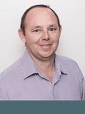 Andrew Stevens, PRD Nationwide - Hervey Bay
