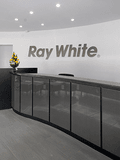 Leasing Officer (Ray White Toowoomba),