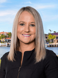 Brandi Wilson, McGrath Estate Agents - CALOUNDRA