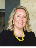 Kylie Duffield, Ray White - Gawler / Willaston