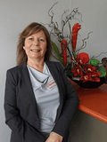 Eileen Meyer, Collinsville Real Estate - Collinsville