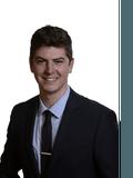 John Joseph Lennard, Elders Real Estate - Brown & Banks