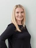 Alesha Fenn, Belle Property - Hornsby