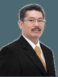 Patrick Tinh Tran,