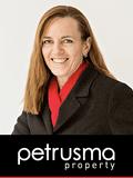 Teresa Marr, Petrusma Property -