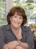 Anne Jensen, Jen Taylor Properties - Toowoomba