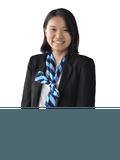 Joyce Chang, Harcourts -   Judd White