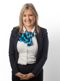 Diana Jovanovski, Harcourts Mill Park/ South Morang - Mill Park