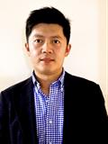 Steven Liu,
