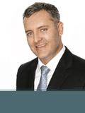 Adam Sarow, Priority Residential