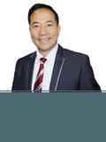 Jack Liang, Wiseberry Real Estate - Bankstown