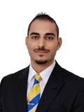 Gary Taishouri, YPA Estate Agents - Meadow Heights
