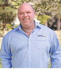 Scott Wall, Capital One Real Estate - Wyong