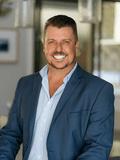 Shane Ashton, Realty Blue Pty Ltd - Burleigh