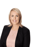 Kelly O'Dea, Professionals Michael Johnson and Co - Mt Lawley, Morley, Duncraig