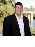 Michael Coco, Glenmore Park - Ray White - GLENMORE PARK