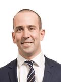 Jayson Watts, Nelson Alexander Real Estate - Fitzroy