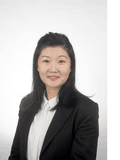 Vicky Li, First National Bayswater - BAYSWATER