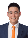 David Ling, Schroeder & Wallis - WANTIRNA SOUTH