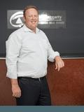 Michael Haggarty, David Haggarty First National - Maitland