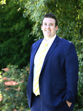 Paul Scott, Ray White  Ferntree Gully - Ferntree Gully