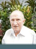 Tony Pickering,