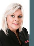 Leanne O'Sullivan, RE/MAX Bayside - Brisbanes Bayside