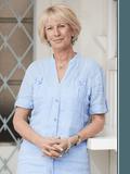 Sally Johnstone, Briggs Shaw - Blairgowrie