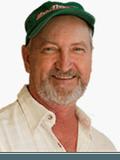 John Wilcox,