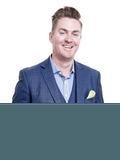Adam Timms, Timms Real Estate (RLA 245235) - Somerton Park Christies Beach Blackwood McLaren Vale