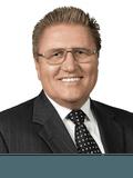 Tony Grgic Estate Agents, Ozway Realty - Sydney