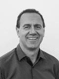 Rick Pisaniello,