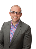Mark Licuria, Your Complete Property Service - Manly
