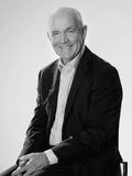 John McNee, McNee Property Agents   - LINDFIELD
