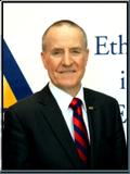 Bernard Kelly,