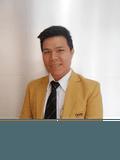 Ken Hoang,