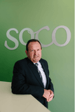 Greg St Quintin, Soco Realty - South Perth