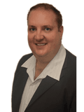 Greg Brown, Dowling Real Estate - Medowie
