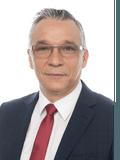 Tony Lorenzo, Elite Partners Real Estate