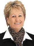Helen Rowles,