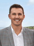 Daniel Frazer, McGrath - Wollongong