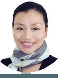 Grace Chen,