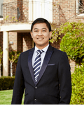 Brandon Chuah, RT EDGAR - MONASH