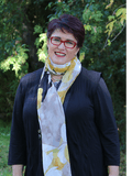 Virginia Scholz, Ray White - Albury