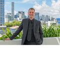 BRETT NEESON, Artha Property Group - Brisbane