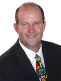 Paul Noble, TPR Property Group - Huonville