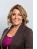 Kate Webb, Morgan Webb Real Estate -  Perth Metro