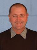 Warren Goodall, PRDnationwide - MUDGEERABA